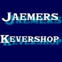 Jaemers